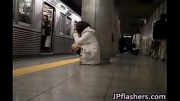 露出体験掲示板女子 お姉さんSEX アクメ顔無修正 動画 無料 エッチ》【マル秘】特選H動画