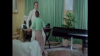 transmissão de barbara 1977