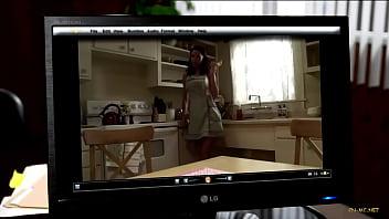 Ana Alexander - Chemistry: S01 E06 (2011)