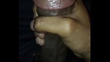 my Monster 10 inch dick busting a nut BBC slow mo cumshot @Handsome10in