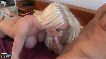 Paris hilton pussy sidekick pics - Blonde slut gets fucked hard