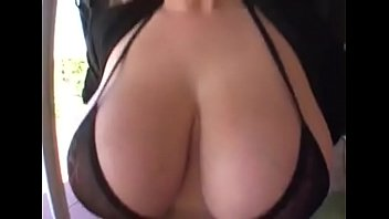 "introducing my mother ""Matureisgreat.com"" pornhub video"