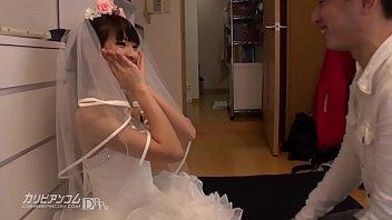 CRB48 ~成宮ルリが一日お嫁さん~ 2 Vorschaubild