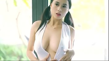 chinese girl 推女郎 第66期:黄可