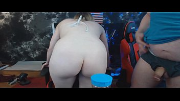 15302 Using Roxy One More Time On Live Cam Oral Consumption and Creampie preview