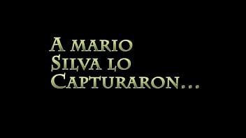 Mario silva tuvo su noche buena