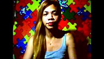 Hermaphrodite sex shemale xxx - Amateur real filipina hermaphrodite live show shemale porn live trannycams69.com