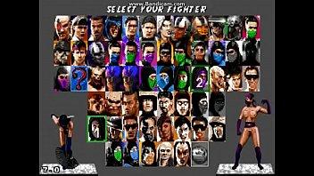 Mortal kombat n ude rare elder hack hack