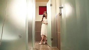 Korean model - Full video (33min) here: