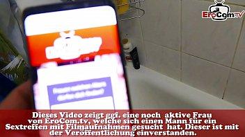 Deutsche Amateur Latina Teen im Shoppingcenter abgeschleppt und POV gefickt mit viel sperma thumbnail