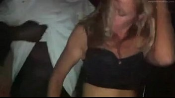 Nervous Wife Strips For Stranger Free Porn Movies Watch