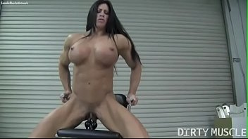 booty call sex pics