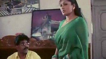 Desi Bhabhi Se Seekho Sex  IN DUBA..08082743374 Mr. SURAJ SHAH