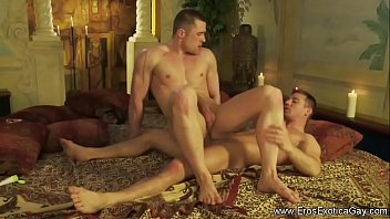 Gay kama sex sutra - Kama sutra gay love techniques