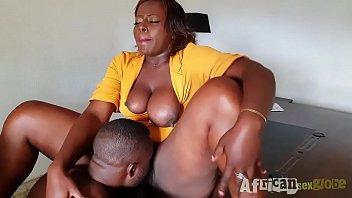 bbw secretary get fucked by her boss porno izle