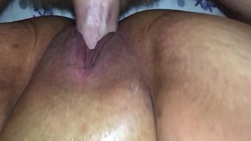 Female condom std - Cream pie wife