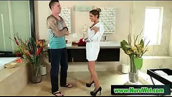 Back In High School (Clover &amp_ August Ames) free-video-01