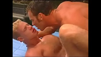 Gay porn 15 Tresspass 15