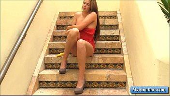 FTV Girls presents Aveline-More Confidence-09 01