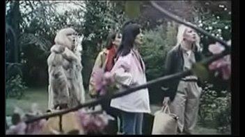 Duke - Sex Robbery - Prohibited Called 1980 81 min