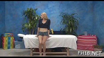 Bikini blowjob video