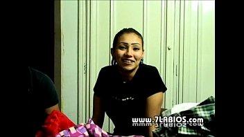 Wendy una colombiana especial