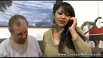 Fetish and fantasy online Cuckold fantasies 25