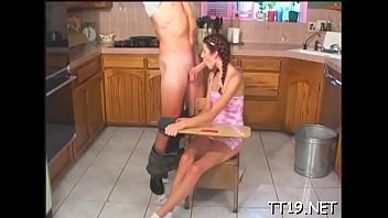 Sinless looking babe gets her tight asshole fucked unfathomable