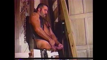 Gay policemen cock stories Vintage fucking with some horny daddy bear policemen