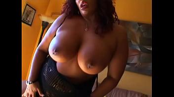 Big mature latin ass - Gina de palma