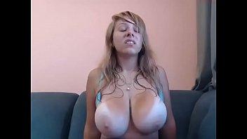 Big tit shaking orgasm FULL - http://badbab.club