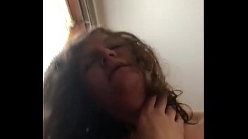 Married Milf Cheating With Arabic Guy. Riding My Cock Until She Squirts Lactating Tits