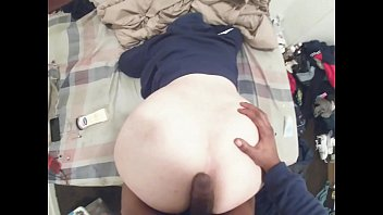 Chestest place to buy gay dvd in new jersey - Fat ass biggbutt2xl fucked used by bbc in west philly 215 303 9905