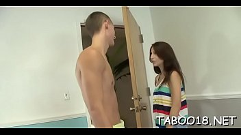 Wild classroom dick sweet featuring ravishing legal age teenager blondie