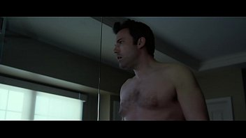 Naked ben foden Ben affleck naked
