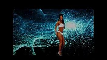 Pleasure island future trance Sexy - dance vol. 29 goa trance dj sirdragon 2011.wmv