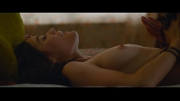 Bra for man with breast - Lucy hale - gets topless for some sexual relations - uploaded by celebeclipse.com