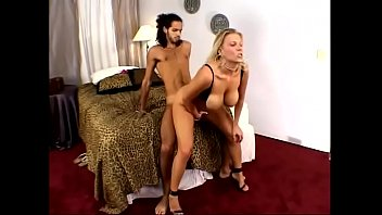 Xana sexy Sexy milf xana star eats meaty dick then rides neighbor to get her smooth ass fucked