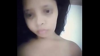 mariana sanchez videos y fotos para luis eduardo paternina gomez mas material manden mensaje