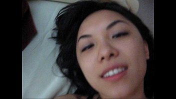 watch later span class icon f icf clock button div thumb under p a href video5321688 hot sexy asian fuck 2 datos