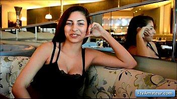FTV Girls masturbating First Time Video from www.FTVAmateur.com 23