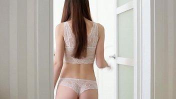 Met art nudes Metart - breathtakingly beautiful babe lilian a