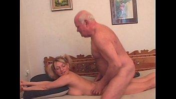 Intense - Granpa Loves Your Gurl 01 - scene 6 - extract 2