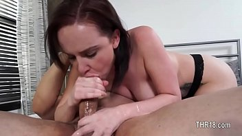 1-This hooker loves being throated and humilated -2015-10-24-06-26-010 pornhub video
