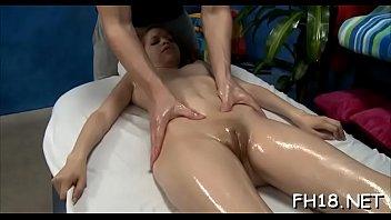 Mobile sesso porno clip