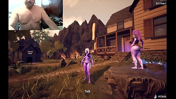 3d sex streaming Breeders of the nephelym by derelicthelmsman 1/2 how do i catch