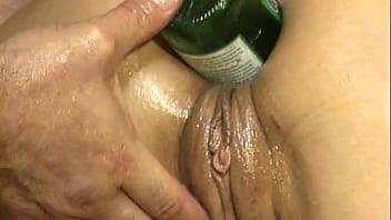 Colette Sigma, french Pornstar, Fisting anal, vaginal & Cumshots.