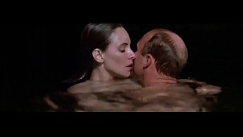 Madeleine stowe sex nude Madeleine stowe china moon 1994