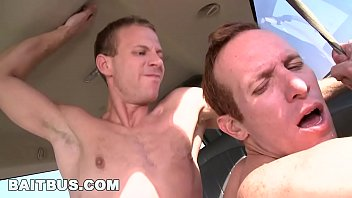 Free gay phone chat numbers Bait bus - straight guy victor cody gets tricked into having gay sex with steven ponce
