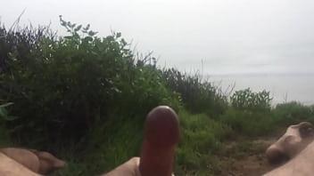 Russian milf porn tubes
